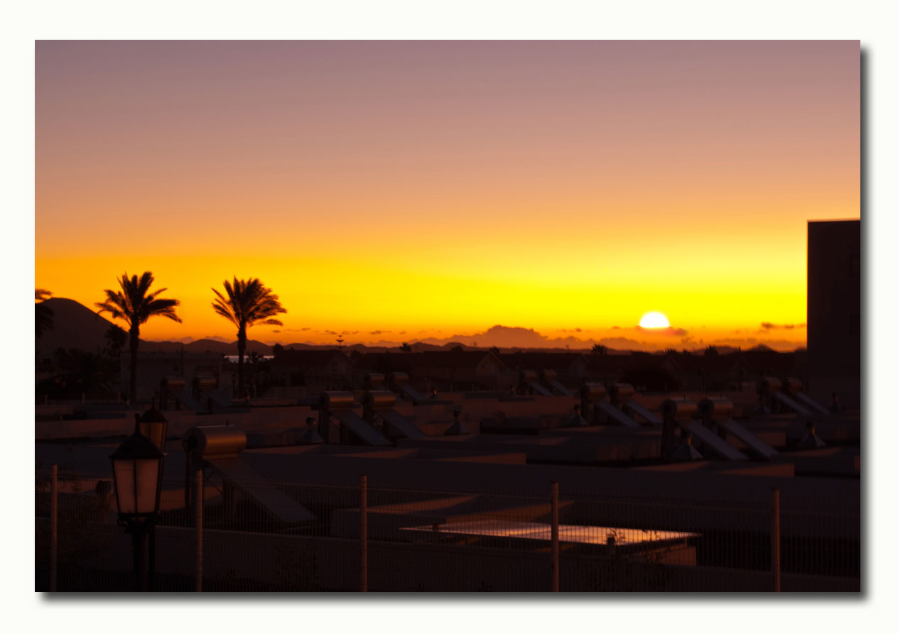 A family holiday to the Canary Islands where we stayed at the Villa Royal in Corralejo Fuerteventura. Wonderful Villa, lovely resort, great holiday....